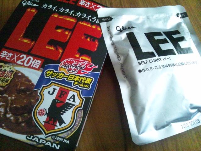 サッカー日本代表チームバージョン…